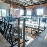Seed Spot Relocates to Warehouse District