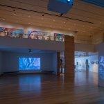 Heard Museum Combines Steven Yazzie Exhibit with Yoga