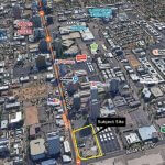 Central & Indian School Site Sold for $6.1 Million
