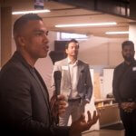 SEED SPOT to Host African American Pitch Event