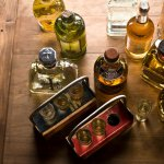 Celebrate National Tequila Day at Taco Guild