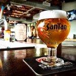Phoenix Public Market Cafe to Host SanTan Beer Dinner
