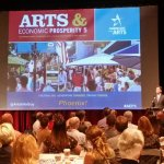 Arts and Culture Contributes Over $400 Million to Phoenix's Economy