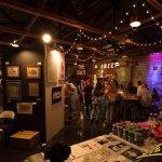 Pancakes and Booze Art Show Returning to Phoenix