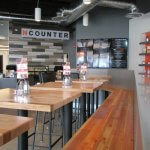 Ncounter Celebrates Opening of Downtown Phoenix Location