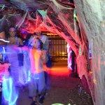 Fall Festivities at Rio Salado Audubon Center's Enchanted Trail