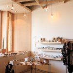 Go on a Journey with Local Nomad Boutique