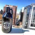 Fourth Annual Urban Ale Trail in Downtown Phoenix