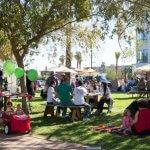 Arizona Fall Fest Offers Free Family Fun