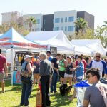 Support and Celebrate Local Culture at Arizona Fall Fest