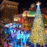 CitySkate Pairs with Phoenix Art Museum and Community