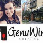 Genuwine to Bring Arizona Wines to Roosevelt