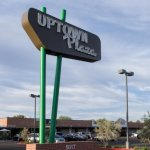 Uptown Plaza to Celebrate Grand Reopening on January 27