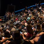 Arizona Gov. Doug Ducey Among Techstars Startup Week PHX Keynote Speakers