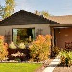Coronado Home Tour 'Historically Modern'
