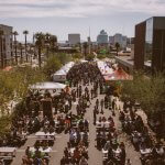 PHX Vegan Food Festival Moves to Hance Park