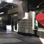 New Pop-Up Global Market Opens at CityScape