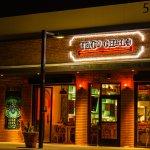 Taco Chelo Brings New Twist to Culinary Art