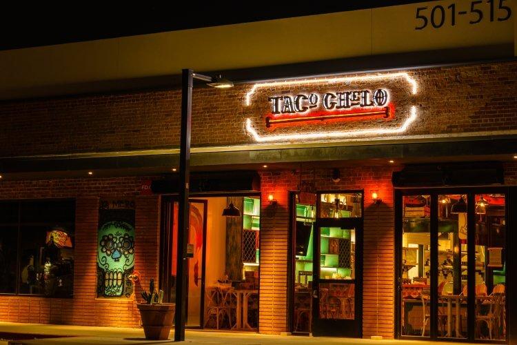 Downtown Phoenix Restaurants Downtown Phoenix Journal