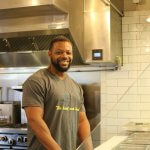 The Root and Soul to Open at DeSoto Central Market
