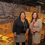 American Alliance of Museums Brings Annual Meeting to Phoenix