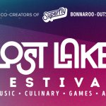 Take a Look at the Lost Lake Festival Lineup