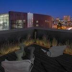 Art + Architecture Weekend Returns April 13-15