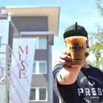 Midtown's Press Coffee Serves Quality and Community