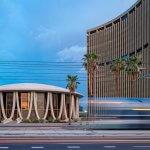 Upward Projects Moving to Midtown Phoenix Landmark