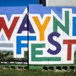 Coronado Neighborhood Hosts First-Ever WayneFest Micro-Festival