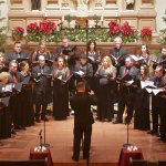 Phoenix Chorale Brings St. Olaf to the Desert