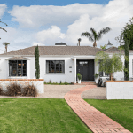 Encanto-Palmcroft Extends Invitation to 20th Home Tour