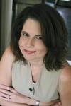 Catrina Kahler