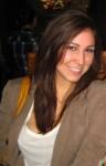 Erin Bartynski