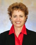 Rhonda Bannard