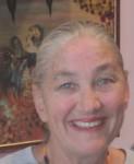 Beatrice Moore