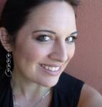Kristin Romaine