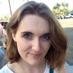 Sophie Blaylock