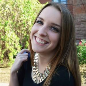 Caitlin Dorsey