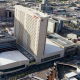 Wire | City Council Approves Sale of Sheraton Downtown Phoenix Hotel
