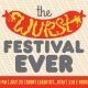 Wurst Festival Ever – or Best?