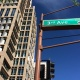 Open House for 3rd and 5th Avenues Project