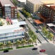 The Second Time is a Charm for the West Fillmore RFP