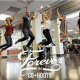 CO+HOOTS Celebrates Six Years and A New Location