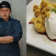 'Chopped' Contestant Marissa Delgado Hosts 'Home Grown' Pop-up Dinner