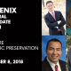 Mayoral Candidate Forum to Focus on Phoenix Culture
